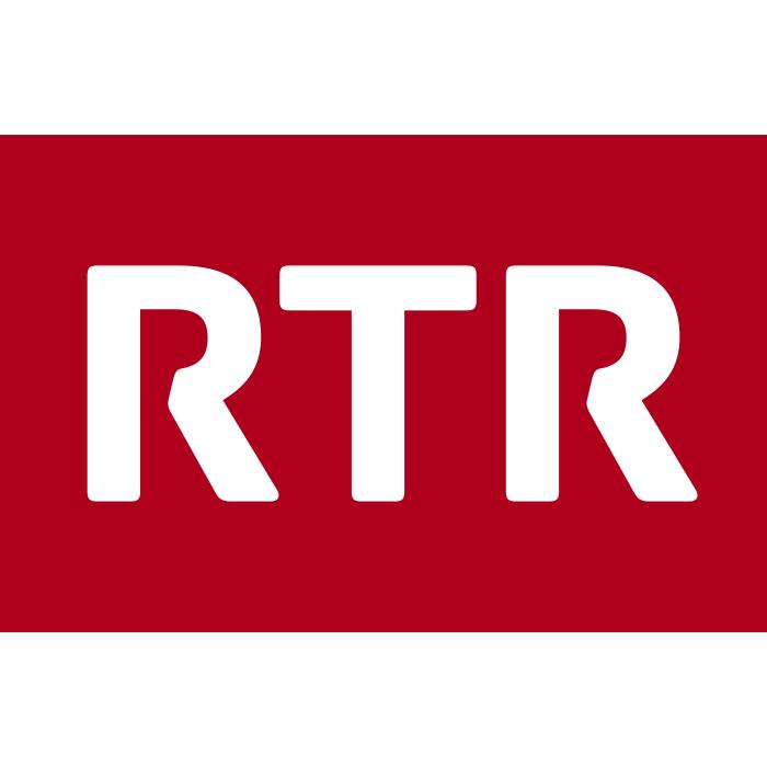 rtr.ch